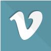icons_vimeo